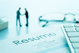 purpose always understand the purpose of you resume before beginning to write it the purpose is to land an interview and if you keep this in mind
